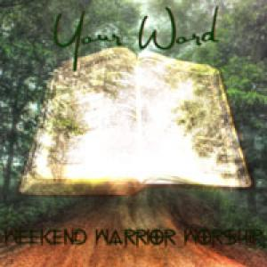 Death Could Not Hold You by Tree Hill Collective Chords and Sheet Music