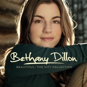 Beautiful by Bethany Dillon Chords and Sheet Music