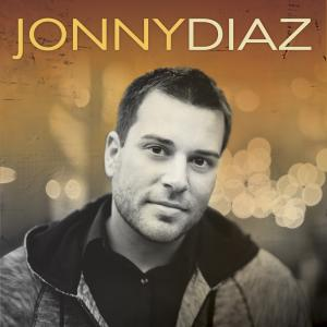 Beauty Of The Cross by Jonny Diaz Chords and Sheet Music