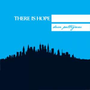 There Is Hope by Dave Pettigrew Chords and Sheet Music