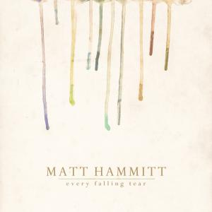 Let It Bring You Praise by Matt Hammitt Chords and Sheet Music