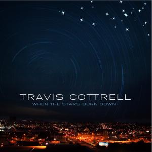 Just As I Am by Travis Cottrell Chords and Sheet Music