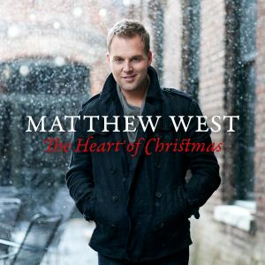 Come On Christmas by Matthew West Chords and Sheet Music
