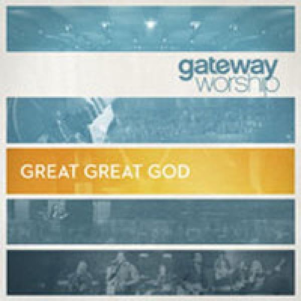 My Everything Gateway Worship Sheet Music Praisecharts