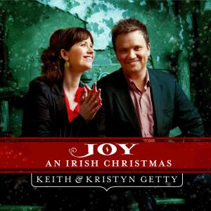 Jesus Joy Of The Highest Heaven (The Children's Carol) by Keith Getty, Kristyn Getty Chords and Sheet Music