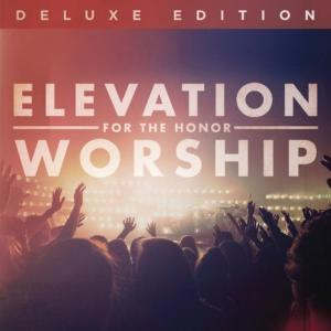 The Highest by Elevation Worship Chords and Sheet Music