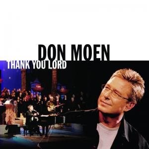 Arise by Don Moen Chords and Sheet Music