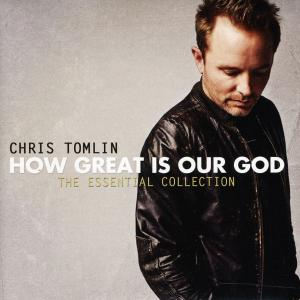 How Great Is Our God (World Edition) by Chris Tomlin Chords and Sheet Music