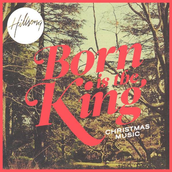 Come Let Us Adore Him - Hillsong Worship Sheet Music | PraiseCharts