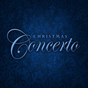 Christmas Concerto by Don Chapman Chords and Sheet Music