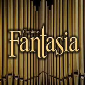 Christmas Fantasia by Don Chapman Chords and Sheet Music