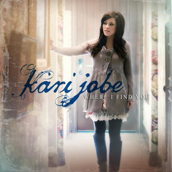 We Are Kari Jobe Sheet Music Praisecharts