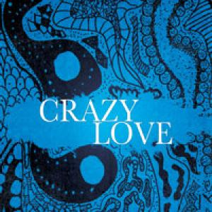 Crazy Love by A Thousand Hills Music, Christopher Lane Jackson Chords and Sheet Music