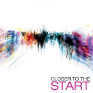 Closer To The Start by Fellowship Creative Chords and Sheet Music