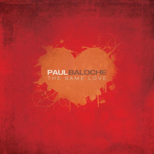 King Of Heaven Chords Paul Baloche Praisecharts