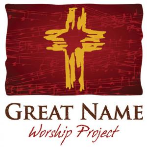 Crown Him With Many Crowns by Great Name Worship Project Chords and Sheet Music