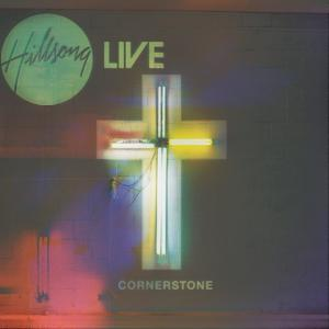 Cornerstone by Hillsong Worship Chords and Sheet Music