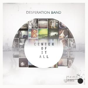 All To Him by Desperation Band Chords and Sheet Music