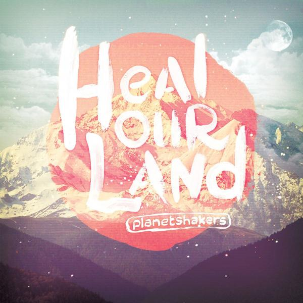 Download free mp3: planetshakers overcome it all | nobadsong.