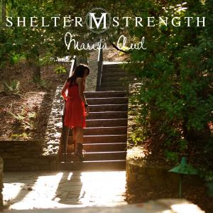 Shelter And Strength by Marisa Aud Chords and Sheet Music