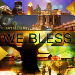 We Will Pray by Heart Of The City Chords and Sheet Music