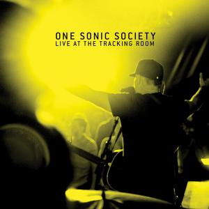 Light Shine In by One Sonic Society Chords and Sheet Music