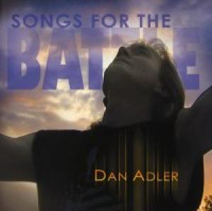 I'm Amazed by Dan Adler Chords and Sheet Music