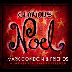 The First Noel by Mark Condon Chords and Sheet Music