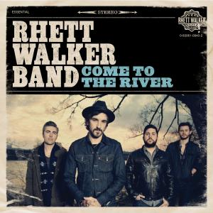 All I Need by Rhett Walker Band Chords and Sheet Music