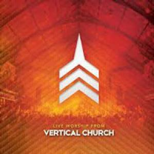 All Glory by Vertical Worship Chords and Sheet Music