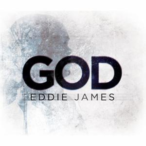 God by Eddie James Chords and Sheet Music