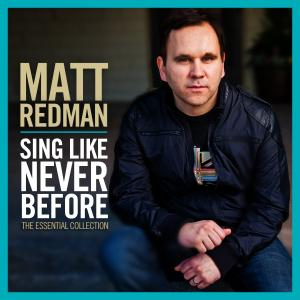 Better Is One Day (Re-Recorded) by Matt Redman Chords and Sheet Music