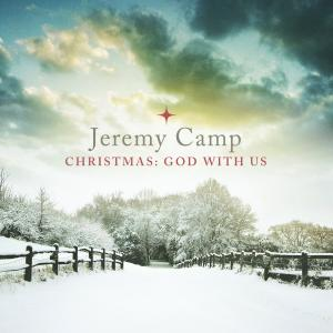 Joy To The World by Jeremy Camp Chords and Sheet Music