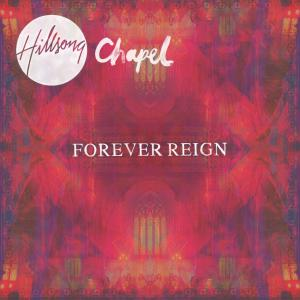 Beautiful Exchange by Hillsong Worship Chords and Sheet Music