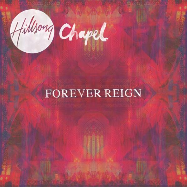 It Is Well With My Soul - Hillsong Worship Sheet Music