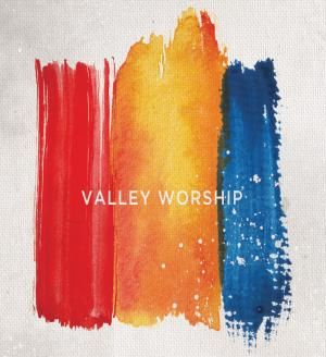 Who Is Like Our God by Valley Worship Chords and Sheet Music