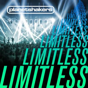 This Is The Day by Planetshakers Chords and Sheet Music