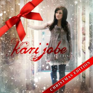When Hope Came Down  by Kari Jobe Chords and Sheet Music