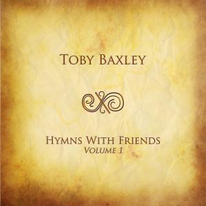 My Jesus I Love Thee by Toby Baxley Chords and Sheet Music