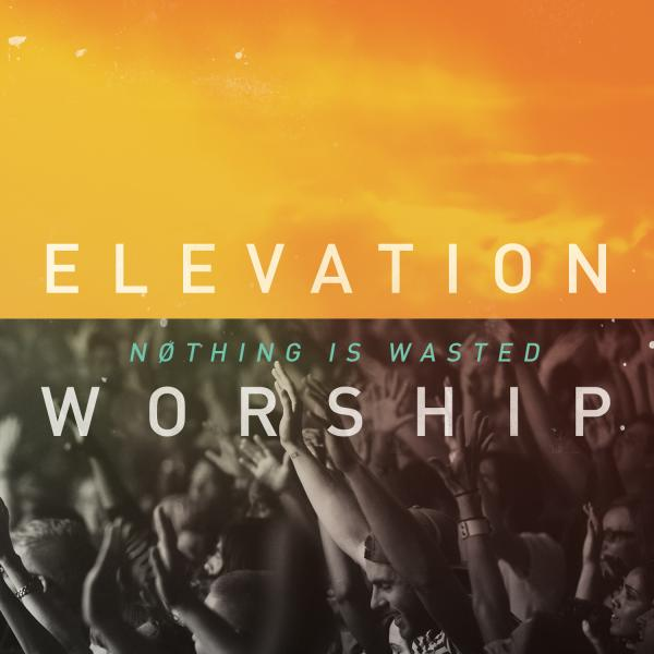 In Your Presence Chords Elevation Worship Praisecharts