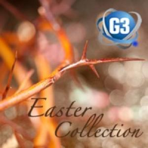 G3 Easter Collection