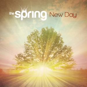 New Day by Brian Sheppard Chords and Sheet Music