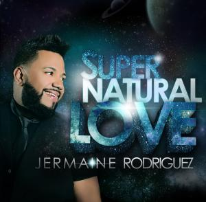 Consuming Love by Jermaine Rodriguez Chords and Sheet Music
