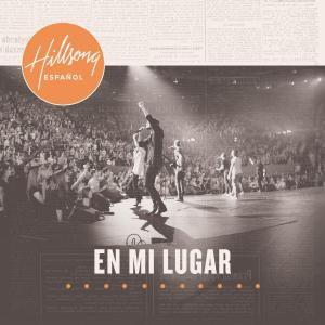 Nada Hay Que Esconder by Hillsong Worship Chords and Sheet Music