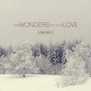 The Wonders Of Your Love by Greg Sykes, Central Live Chords and Sheet Music