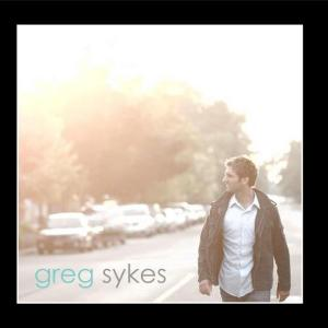 On The Cross by Greg Sykes Chords and Sheet Music