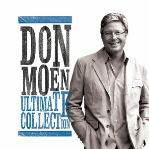 I Want to Be Where You Are by Don Moen Chords and Sheet Music