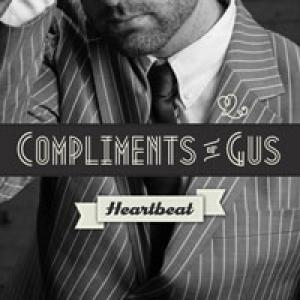 Heartbeat by Compliments Of Gus Chords and Sheet Music