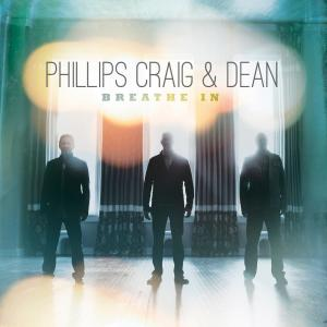 Great I Am by Phillips Craig & Dean Chords and Sheet Music