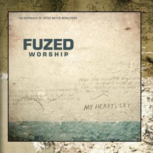 Love Sacrificed by Fuzed Worship Chords and Sheet Music